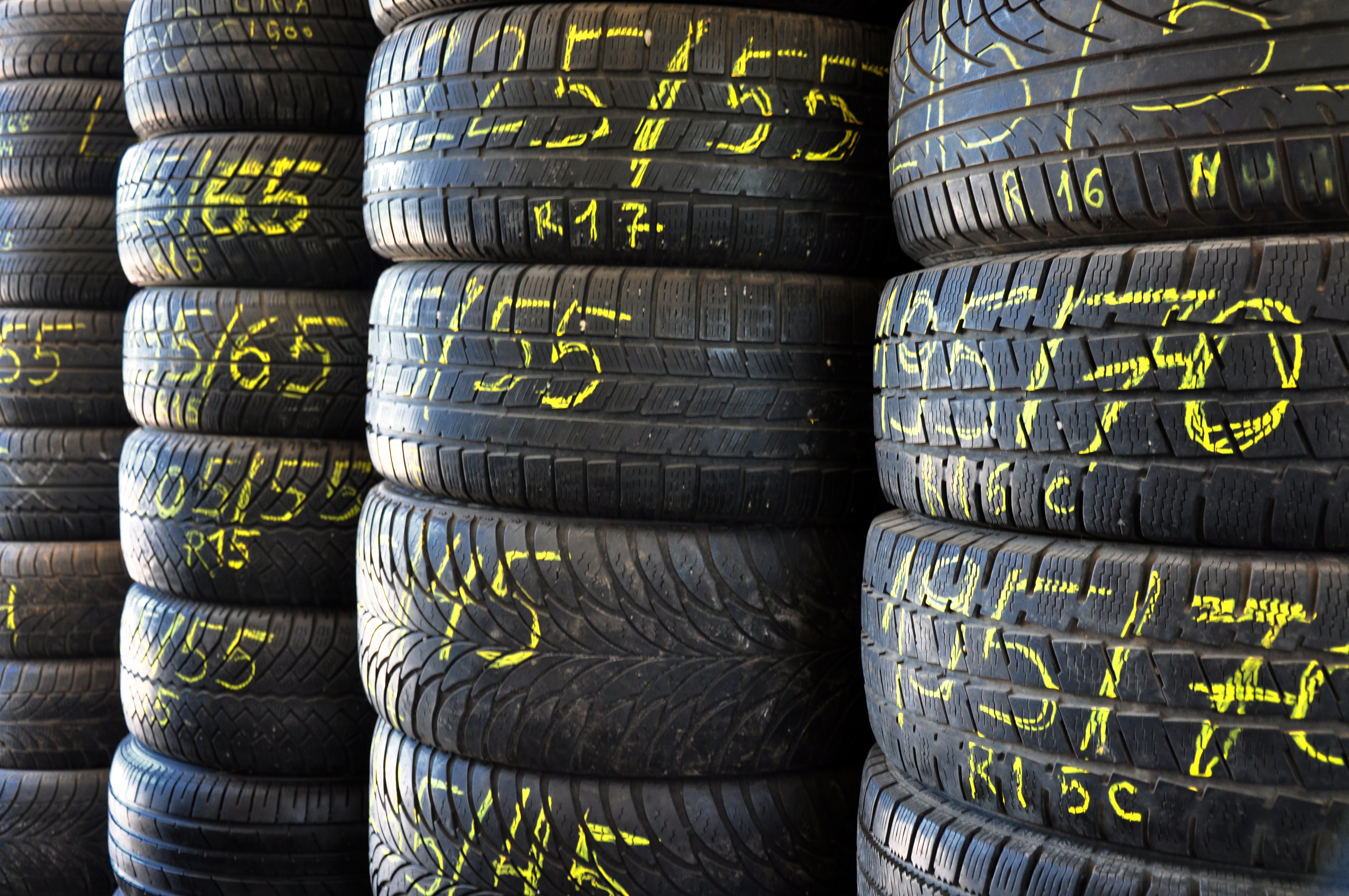 Nearest Used Tire Shop >> Auto State Inspections Tires Auto Repair Shop